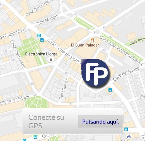 Contacto puertas de garaje en murcia frampe - Puertas de garaje murcia ...