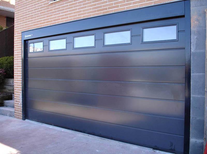 Inicio puertas de garaje en murcia frampe - Puertas de garaje murcia ...