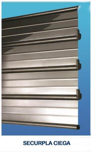 Puertas enrollables acero puertas de garaje en murcia frampe - Puertas de garaje murcia ...