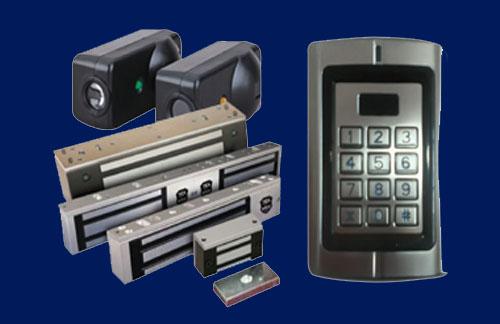 accesorios-puertas-automaticas-index