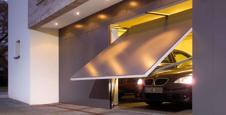 puerta-basculante-garaje